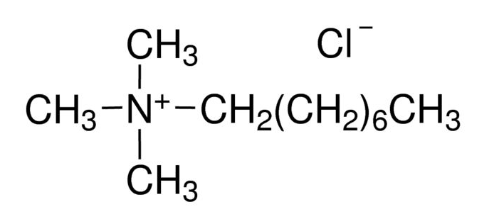 Phase Transfer Catalysts